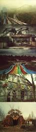 best 25 abandoned amusement parks ideas on pinterest scary old