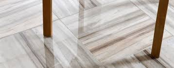 marble tiles and related post tile bathroom tile and tile flooring