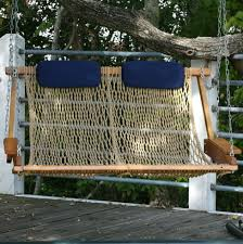 porch swing hanging kit home design ideas
