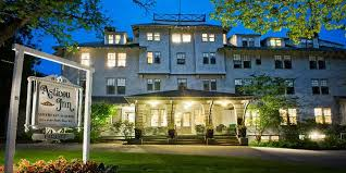 wedding venues in southern maine compare prices for top 741 vintage rustic wedding venues in maine