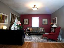 Cost To Paint Home Interior How Much Does Exterior House Painting Cost Best Exterior House