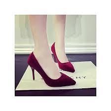wedding shoes kenya wedge sandals hot sale mysteryshop ng 2017 new high heels women