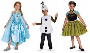 party city halloween costume coupons halloween costumes com coupons spotify coupon code free