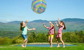 children activities activities for family and kids in stowe
