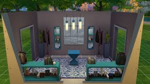 Sims 3 Kitchen Ideas The Sims 4 Interior Design Guide Sims Community