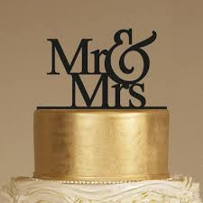 deco cake topper deco wedding cake ideas