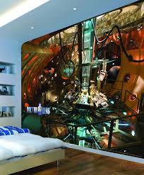 Dr Who Bedroom Dr Who Wallpaper For Bedroom Wallpaper Sportstle