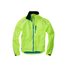 waterproof bike jacket madison protec men u0027s waterproof cycle cycling bike jacket ebay