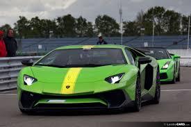 Lamborghini Gallardo 2016 - viva italia 2016 the story on lambocars com