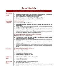 Personal Banker Sample Resume by Sample Resume Personal Profile Writing A Resume Profile How To
