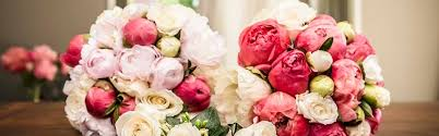 Wedding Flowers Pink Christchurch Wedding Florist Wedding Flowers Christchurch Nz