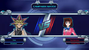 membuat game yugioh yugioh duel generation get 580 points in one easy battle youtube