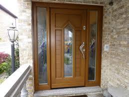 Door Styles Exterior Considering Front Door Style For Your Home Door Design
