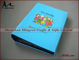 400 pocket photo album 4x6 5x7 400 pages pp pocket slip in photo album buy 4x6 400