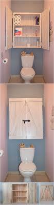 bathroom cupboard ideas bathroom cupboard ideas cusribera