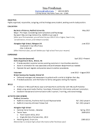 Best Resume Format 2013 by Resume New Format 21 Resume Formats And Examples Best 25 Resume