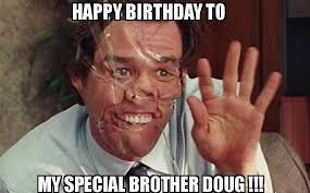 Happy Birthday Meme Dirty - happy birthday memes dr odd