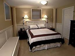 Basement Bedroom Design Basement Bedroom Design Basement Bedroom Design Ideas New With