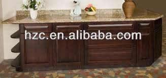 commercial kitchen islands commercial kitchen islands source quality commercial kitchen