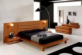 Bad Design Furniture Interior Design 2015