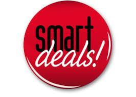 best black friday deals on chromebooks best black friday deals on chromecast chromebooks u0026 more