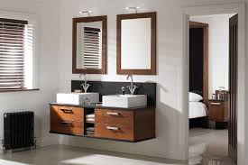 Ex Display Bathroom Furniture by Online Bathroom Showroom Renaissance Bathrooms