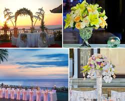 wedding flowers decoration images cost of a bali wedding flowers and decoration