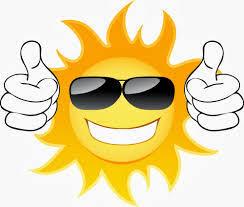 Smiley Meme - so glad sunny smiley meme generator imgflip
