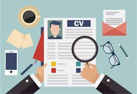 How To Highlight Skills In by The Key Skills To Highlight On Your Post Mba Resume Australian