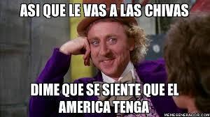 Memes Anti America - memes anti chivas 2015 anti best of the funny meme