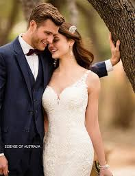 wedding dress shops uk wedding dresses and bridal gowns from award winning bridal