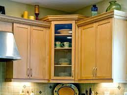 Kitchen Cabinet Inserts Storage Kitchen Cabinet Inserts Storage S S Kitchen Cupboard Storage