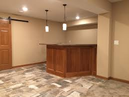 steps to finishing a basement basement finishing panels home