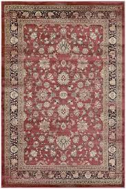 65 best traditional u0026 oriental rugs images on pinterest oriental