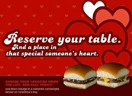 valentines specials 10 fast food s day specials for st louis food