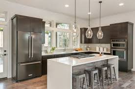beautiful kitchen ideas 57 beautiful small kitchen ideas pictures designing idea