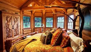 floor and decor com furniture beautiful rustic house furniture home design and decor