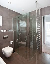 best and great decor of the bathroom decorating design ideas huz