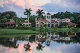 Cool Homes by Palm Beach Gardens Fl Real Estate Homes For Sale Palm Beach County