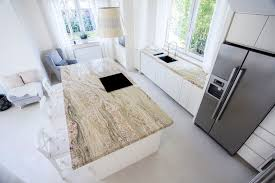 kitchen remodel designer kitchen remodeling design ideas concepts remodel stl st louis