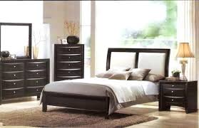 White Leather Bedroom Furniture January 2018 Skygatenews