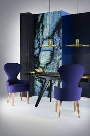 Dining Room Chair 352 Best Dining Room Chairs Images On Pinterest Dining Room