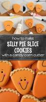 things to do with kids on thanksgiving 181 best images about thanksgiving recipes on pinterest