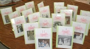 Wedding Table Number Ideas Zahra U0027s Blog High Kitchen Wedding Table Number Ideas Is Usually