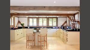 oak home gallery the lavington by oakwrights