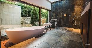Exclusive Bathroom Designs With Worthy Luxury Bathroom Designs - Exclusive bathroom designs