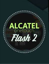 cara membuat flashable zip tanpa pc tut how to root and install twrp recovery alcatel flash 2