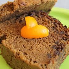 cuisine chataigne recette cake chocolat à l orange sans gluten magazine omnicuiseur