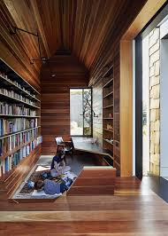 House Design Mac Review 94 Best Timber Tales Images On Pinterest Architecture Melbourne