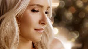Juliette Barnes Nashville Everything We Know About Nashville Season 5 Cmt